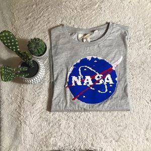 Tops - NASA t-shirt